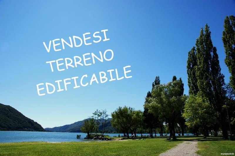 TERRENO EDIFICABILE (1)