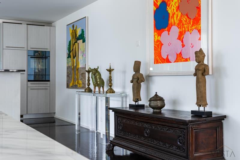 Luxuriöse 3.5 Zimmer Wohnung ohne versteckte Kosten (2)