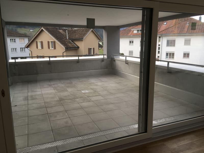 Renditeobjekt Wohn-Gewerbe Alte Fischzucht (7)