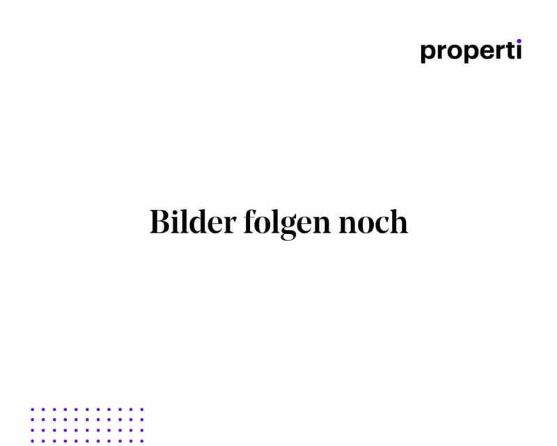IDEALER ERSTBEZUG FÜR PAARE ODER SINGLES (1)