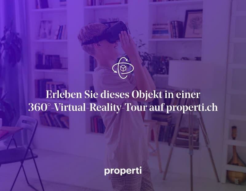 VR-Tour