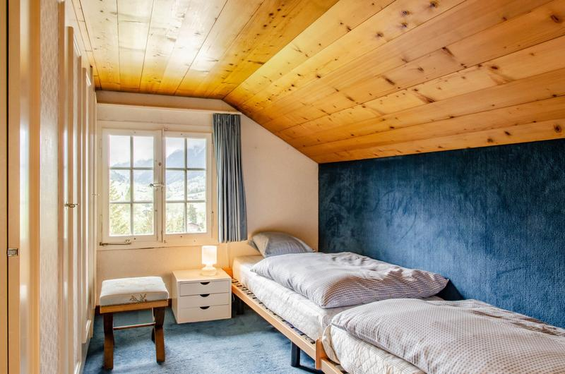 Chalet an exklusiver Lage in Gstaad Oberbort (Winter 21/22) (13)