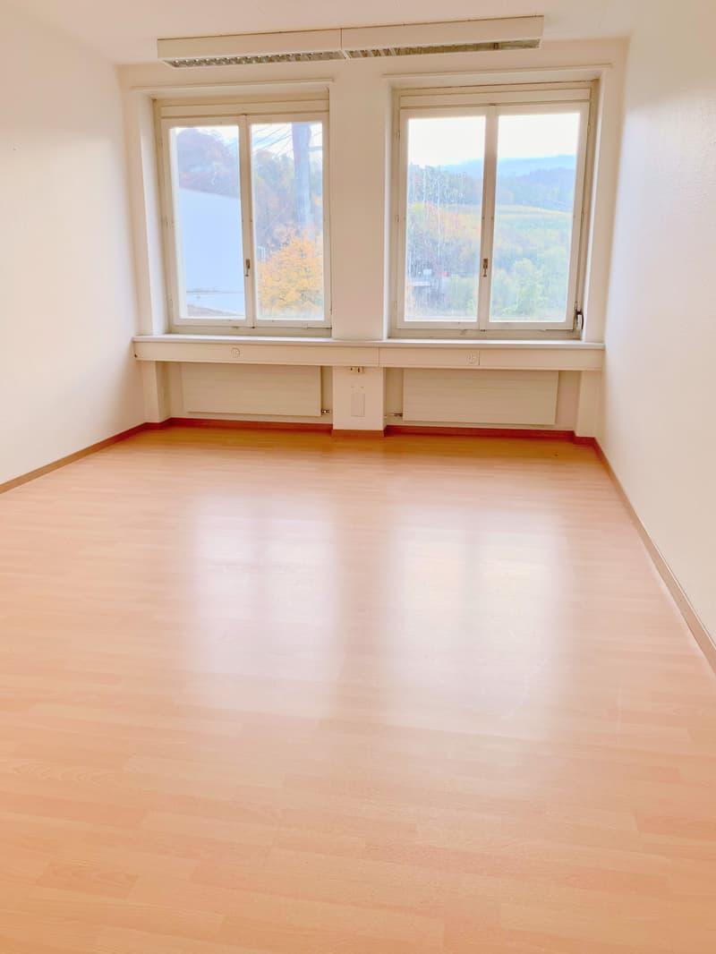 Scope - kleine Büroflächen direkt am Rhein (2)