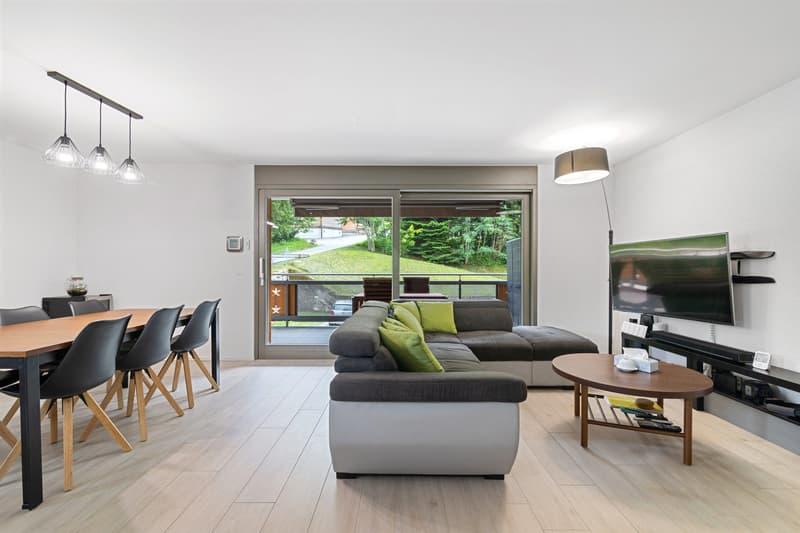 Appartement moderne de 3.5 pces.  RESERVE (2)