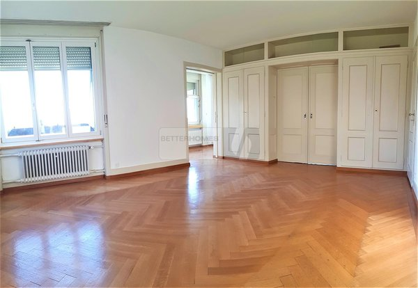 Preview image of the real estate